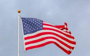 secured_flagpole