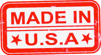 Made_in_the_USA_Logo.png